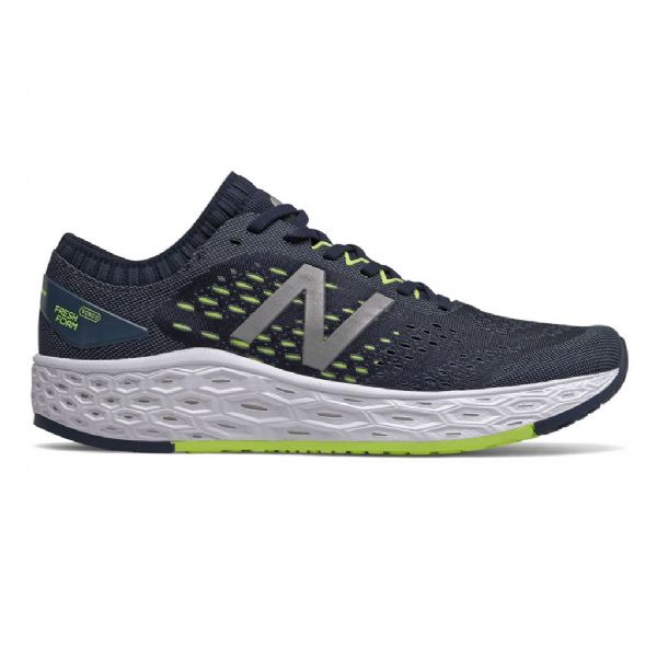 Men's New Balance Vongo V4